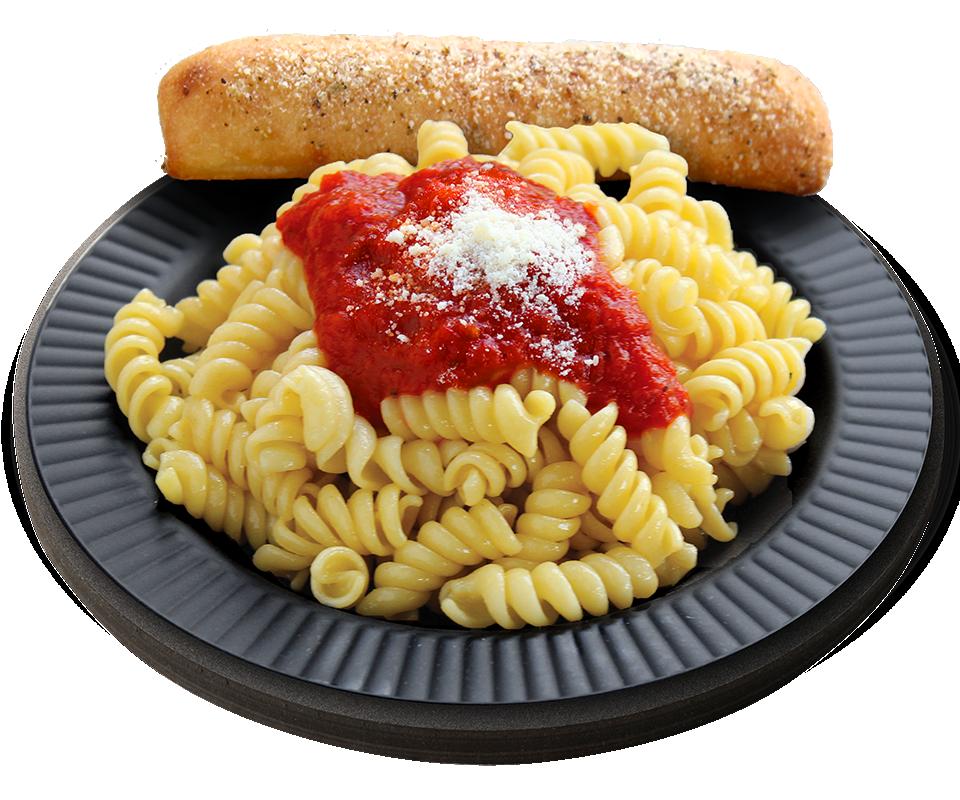 PR menu dinner Pasta 960x800
