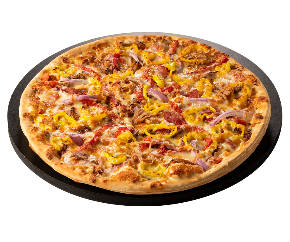 PR-menu-pizza-Cuban-960x800