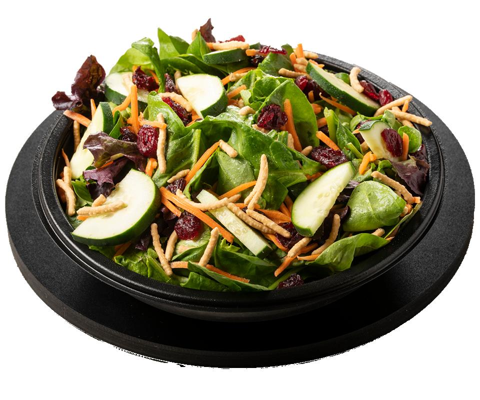 PR menu salad Oriental 960x800