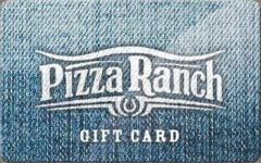 Fundraising | Pizza Ranch