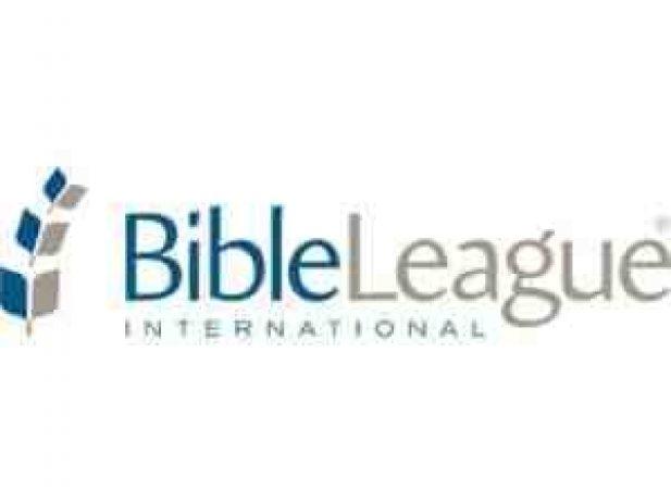 Bible League International