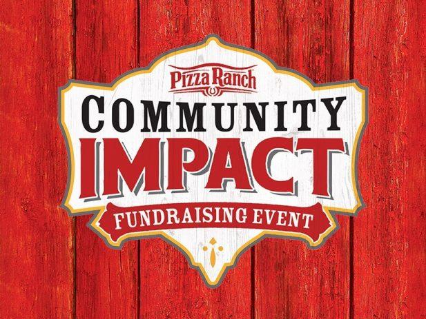 Pr Community Impact 960x620