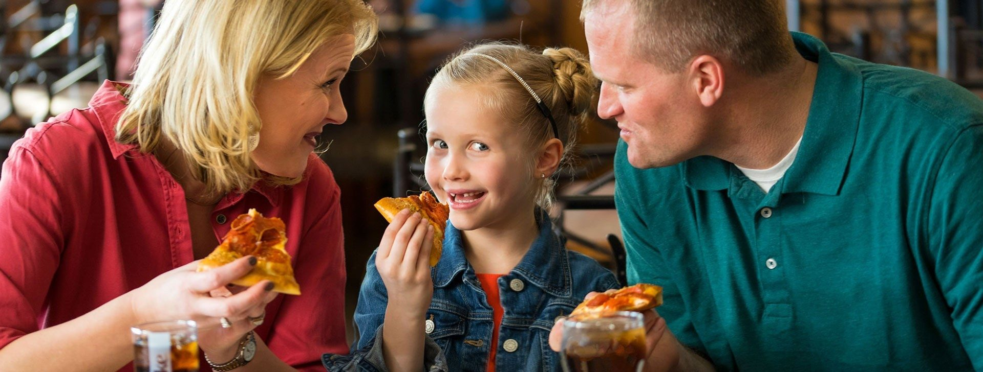 Awesome Kids Eat Free Pizza Ranch Download Free Architecture Designs Intelgarnamadebymaigaardcom